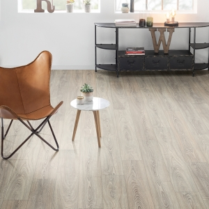 LAMINATE EPL036 BARDOLINO OAK GREY 4V