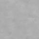ES1722362_AuthenticConcrete_Titanium_InstallationSwatch