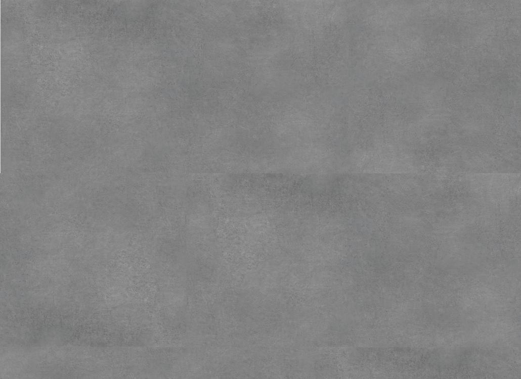 ES1722367_AuthenticConcrete_Steel_InstallationSwatch
