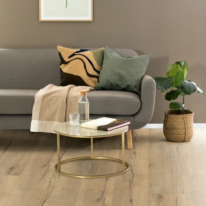LAMINATE EPL159 NATURAL VALLEY OAK