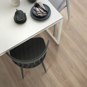 LAMINATE EPL102 AMIENS OAK LIGHT
