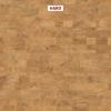 540792_HARO_CORKETT_Ronda_natur_Ver