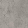 EPL166 LIGHT GREY CHICAGO CONCRETE 4V
