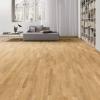 523785 haro oak trend