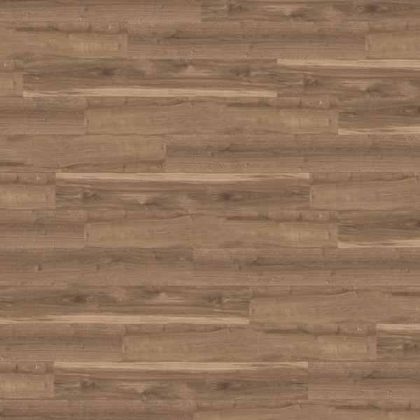 country-oak-fumed-1030x1030