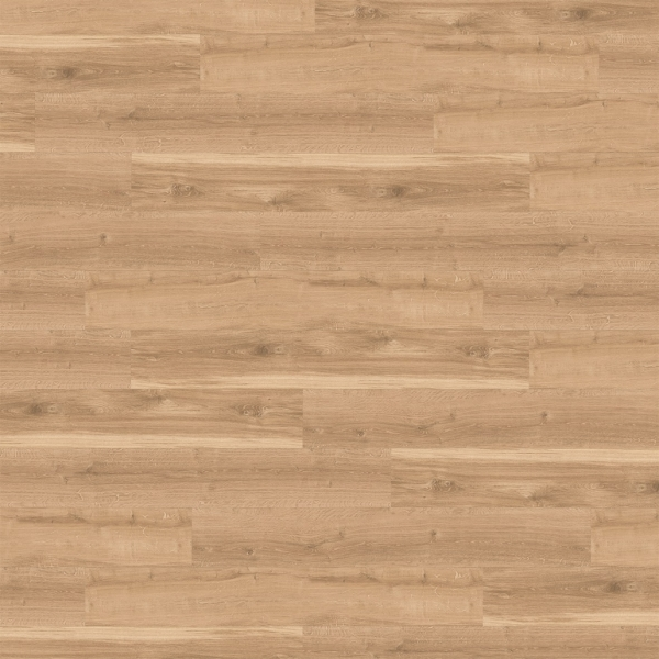 country-oak-natural-rigid-1030x1030