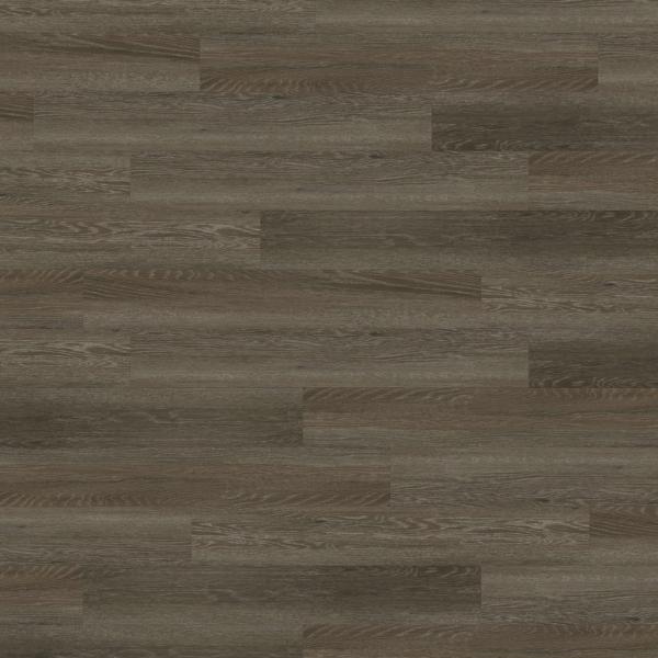 modern-oak-graphite-rigid-1030x1030