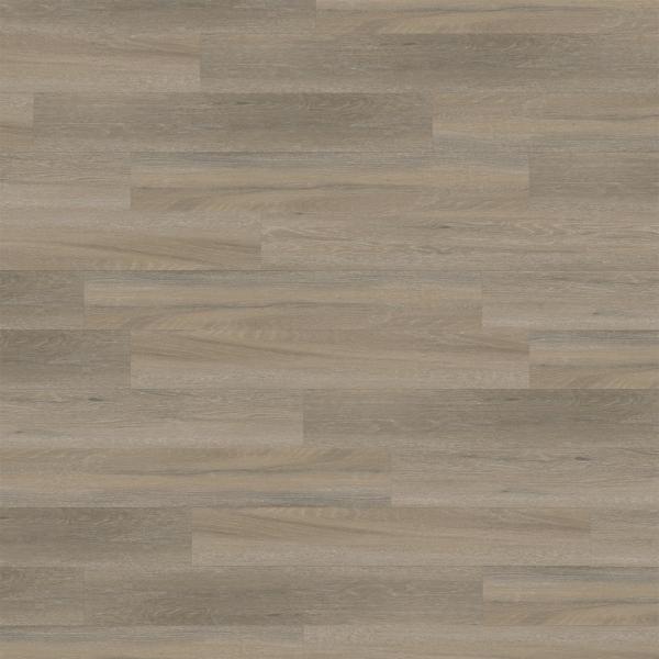 modern-oak-grey-rigid-1030x1030