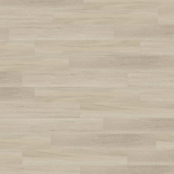 modern-oak-nordic-rigid-1030x1030